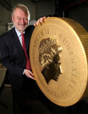 CEO-gold-coin.jpg
