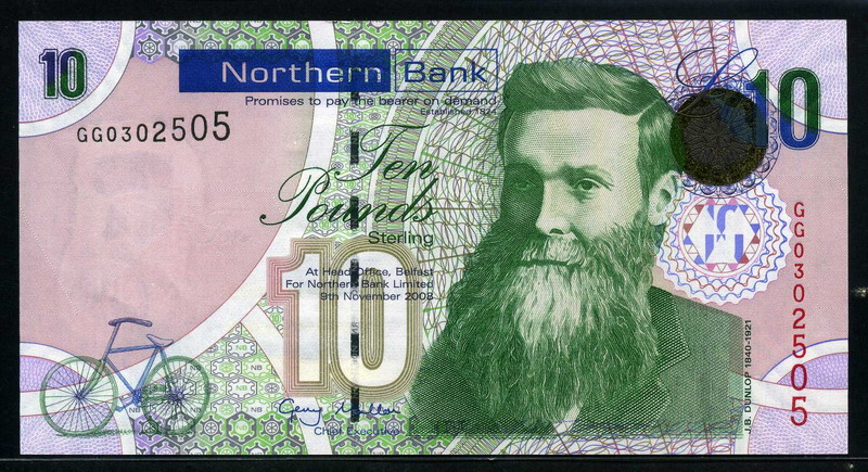 Northern Bank 10 Pounds banknote.jpg