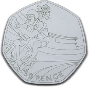 Theo-Crutchley-Mack-Cycling-Design-Olympic-50p-Coin.jpg