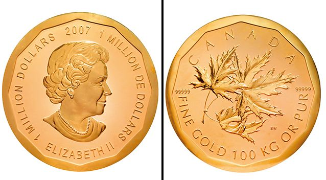 maple-leaf-coin-art1.jpg