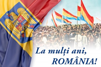 La-multi-ani-Romania-fb.jpg
