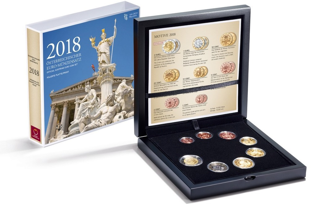 austria-2018-proof-set.jpg