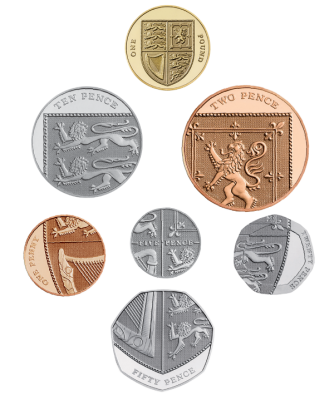 UK coins.png