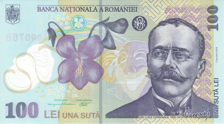 100Ron2018front.jpg