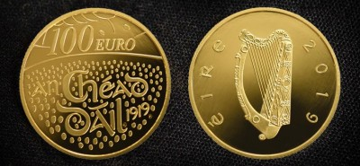 100-years-dail-coin---100-euro-coin.jpg