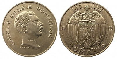 1939-Romania-100-Lei-Copy-Gold-coins-35mm.jpg