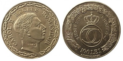 1940-Romania-100-Lei-Copy-Gold-coins-35mm.jpg