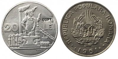 1951-Romania-20-Lei-Aluminium-Copy-coins-26mm.jpg